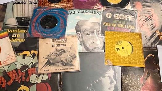 brazilian music mix dj paulão brazuca