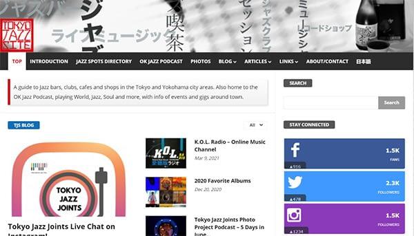 K.O.L. Radio
