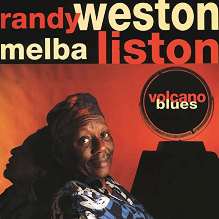 randy weston melba liston volcano blues