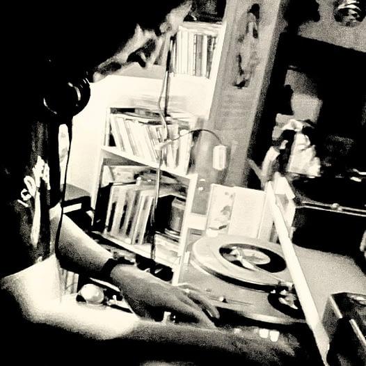 3/11/11 Mix by Plainstone