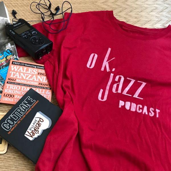 kol radio online music channel tokyo japan dj mix show program podcast playlist mixcloud